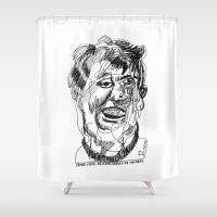 20120123_24 Shower Curtain
