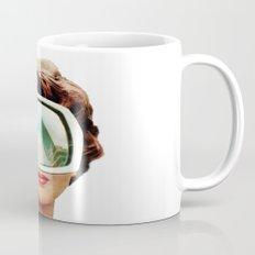 Vylsa Scikona Mug