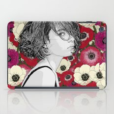 Other Nature iPad Case