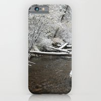 South Willowbrook iPhone 6 Slim Case