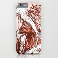 Bite iPhone 6 Slim Case