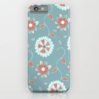 iPhone & iPod Case featuring Arts & Crafts by Sarah Doherty