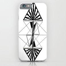 Serta iPhone 6s Slim Case