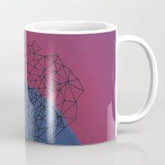 Forget It Mug