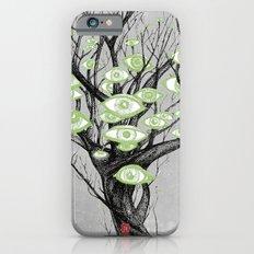 Dream's Tree iPhone 6 Slim Case