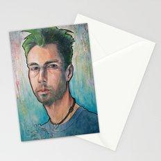 MCA (Adam Yauch) 90's Tribute Stationery Cards