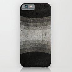 Beyond Slim Case iPhone 6s