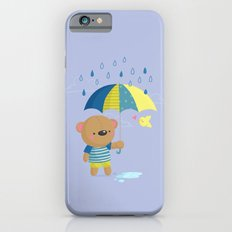 Rainy Season iPhone 6 Slim Case