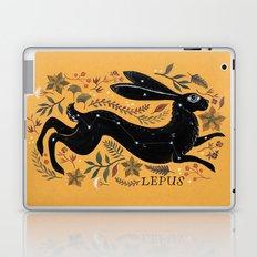 LEPUS Laptop & iPad Skin