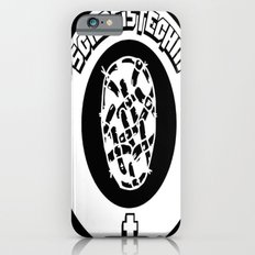 logo iPhone 6 Slim Case
