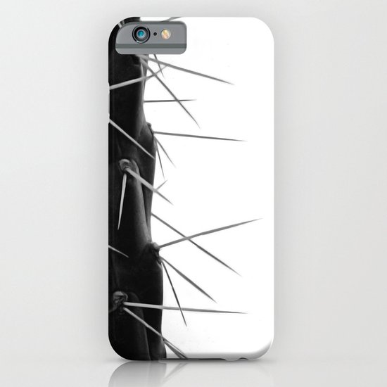 Simple - but effective. iPhone & iPod Case