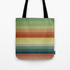 Shades #2 Tote Bag