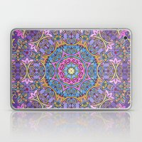 Happy Elegant Summer Case Laptop & iPad Skin
