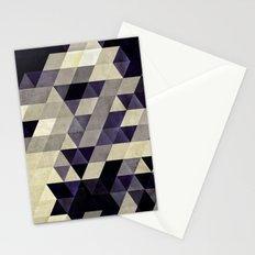 sykyk Stationery Cards