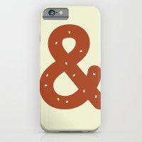 BR&TZEL iPhone 6 Slim Case