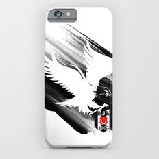 besiktas iPhone 6s Slim Case
