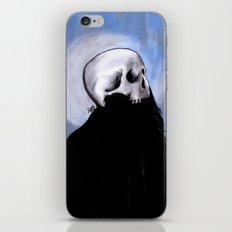 Lull iPhone & iPod Skin