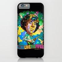 Syd Barrett iPhone 6 Slim Case