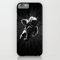 Plummet iPhone 6 Slim Case