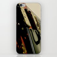 Guitar! iPhone & iPod Skin