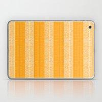 Gold Herring Laptop & iPad Skin