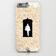 Doctor Who - Eternity Slim Case iPhone 6s
