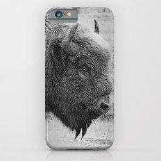 Bison iPhone 6 Slim Case