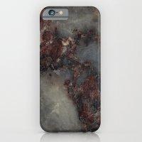 Stone 4161 iPhone 6 Slim Case