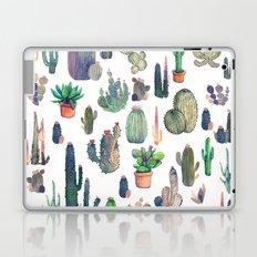 every cactu Laptop & iPad Skin