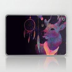 Tainted Dream Laptop & iPad Skin
