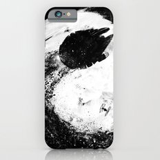 Midnight Awakening Slim Case iPhone 6s