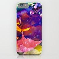 Peek iPhone 6 Slim Case
