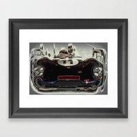 1956 Lotus