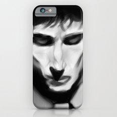 Andrew Bird iPhone 6 Slim Case
