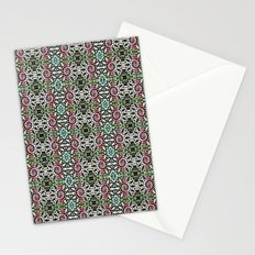 Field of Poppies Stationery Cards