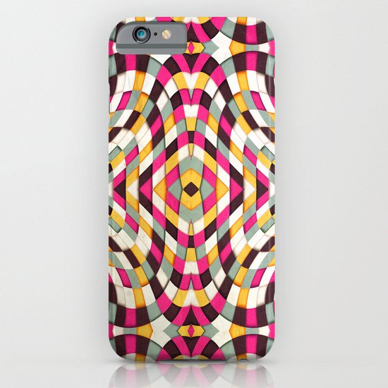 Take You On iPhone & iPod Case
