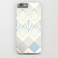 iPhone & iPod Case featuring Muted Mellow by Rachel Caldwell