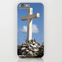 Blessed iPhone 6 Slim Case