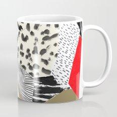 Switched on Mug