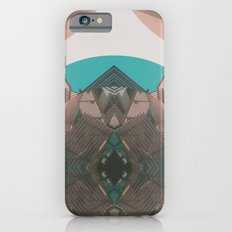 forever more iPhone 6s Slim Case