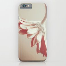 A single flower iPhone 6 Slim Case