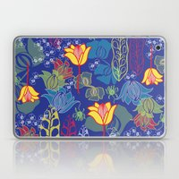 Tropics  Laptop & iPad Skin