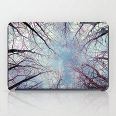 en hauteur iPad Case