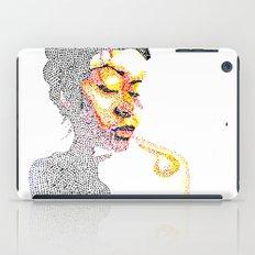 Dotts iPad Case