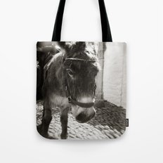 { cobblestone trooper } Tote Bag