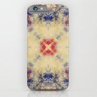 Diaspora 3 iPhone 6 Slim Case