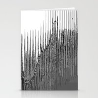 KEEP IT SIMPLE Stationery Cards