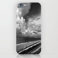 Torrance Beach Slim Case iPhone 6s
