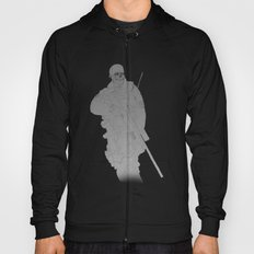 Zombie Sniped Hoody