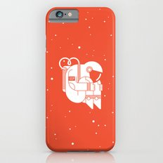 The Cosmonaut iPhone 6 Slim Case